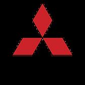 mitsubishi-motors-1-logo-png-transparent