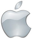 apple_logo_PNG19673.png