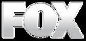 Fox_logo.webp
