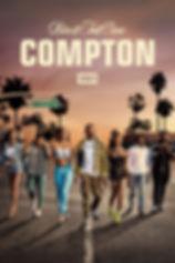 bic_compton_s1_poster_1280x1920_080119.j