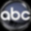 American_Broadcasting_Company_Logo_2007.