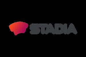 Google_Stadia-Landscape-Logo.wine.png