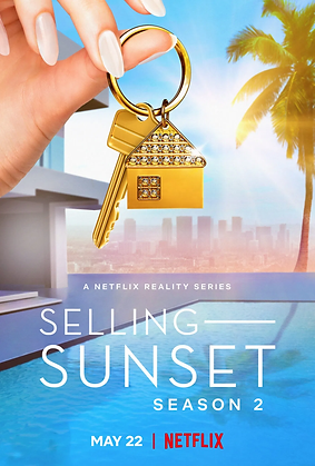 Selling_Sunset_S2_Vertical_Main_RGB_PRE-