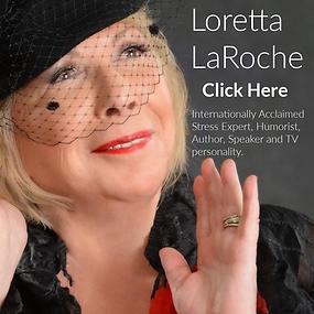 Loretta LaRoche copy.png