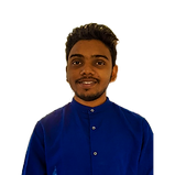 BHAVIN png.png