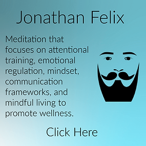 Jonathan Felix Partner Block.png