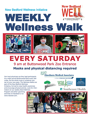 walk flyer_WeeklyPhotosZoo_20 copy.png