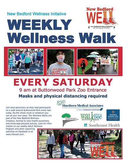 walk flyer_WeeklyPhotosZoo_20 copy.png