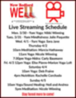 NB Well Live Streaming Schedule-3.png