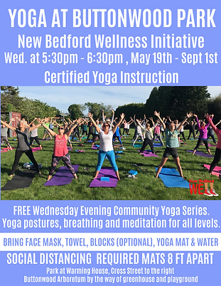 Yoga at Buttonwood copy-2.png