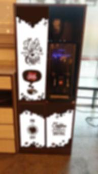 Coffee machine graphic.jpg