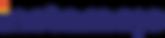 logo-transparent.87adb9ba0179.png