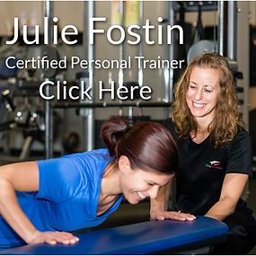 Julie Fostin.png