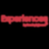 Experiences by SundayPyjamas_Red Logo.pn