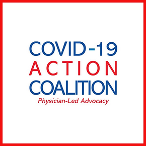 Covid-19 Action Coalition-2.png