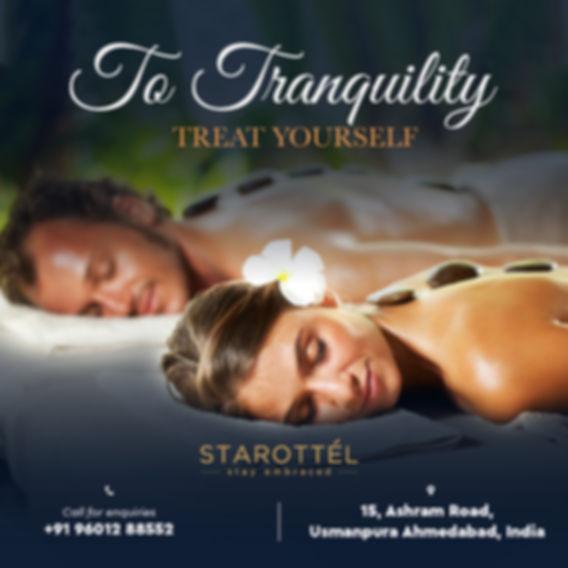 Starottel_Work 1