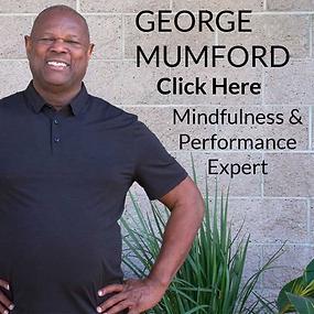 GeorgeMumford-mainbanner-2.png