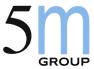 5M Group Logo No Background.png