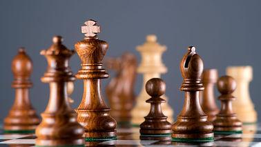 chess-4.jpg