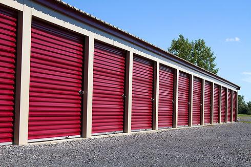 red-storage.jpg