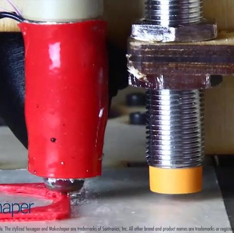 3D Printer Build