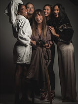 Atlanta Photographer, Alexandra Zak with Atlanta Models. Advancing portfolios and a sense of a very confusing industry.
