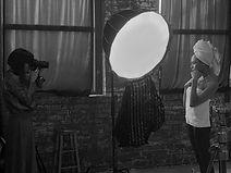 Editorial Photographer, Alexandra Zak