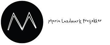 SVART-Logo-Maria-sidetekst-.jpg