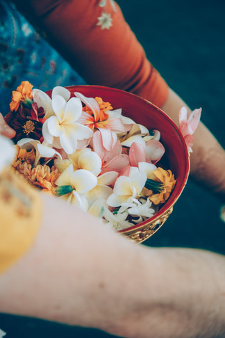 ceremony_ 035-29.jpg