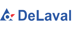 delaval-abs-logo_edited.png