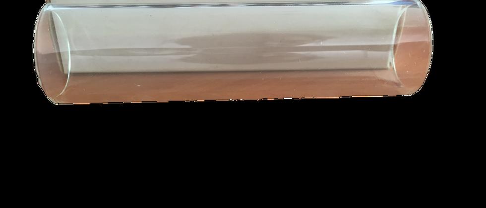 vidrio revol 50