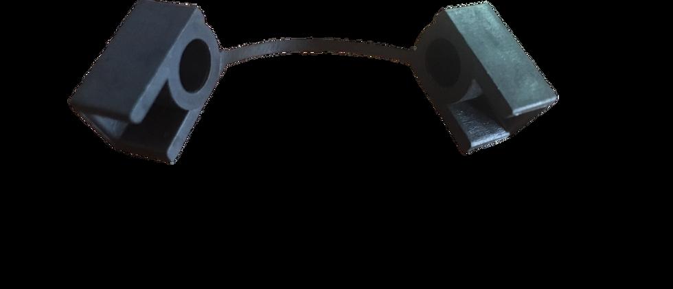chasis de valvula