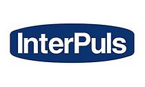 interpuls-79046975.png