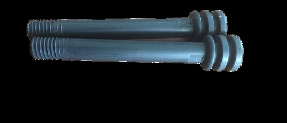 piston Bastago flam tub
