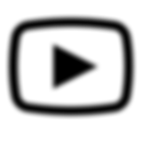 youtube-logo-png-black-8.png