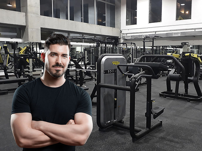 foto gym.jpg