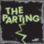 LF-TheParting-Insta3.jpg