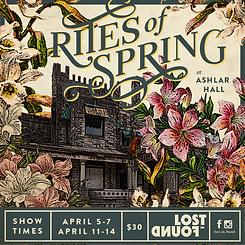 rites of spring social post.png