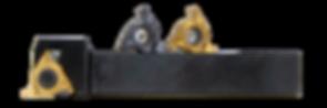 Stechplatten