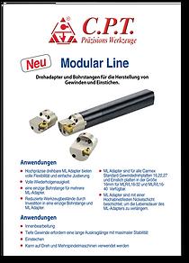 Modular-Line.png