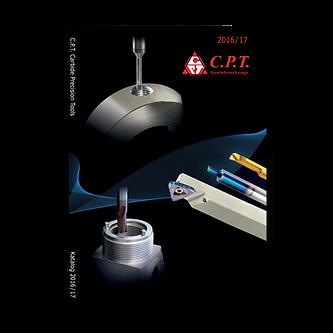 CPT-Hauptkatalog-2016-2017.png