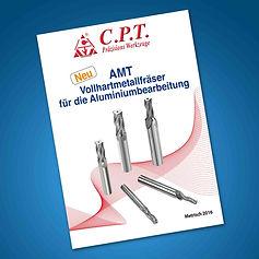 CPT_Imagebroschuere_DE.jpg