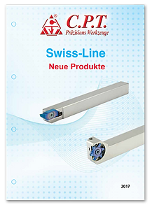 Swiss-Line-Polygon.png