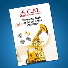 CPT-Oil-u.-Gas-Threads.jpg