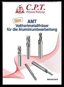 AMT-Vollhartmetallfraeser-Aluminiumbearb