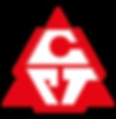 CPT Gewindewerkzeuge GmbH