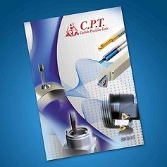 English-Main-CPT-Catalog.jpg
