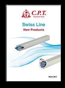 Swiss-Line-EN.png