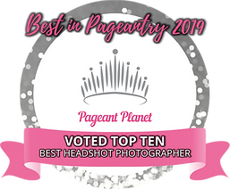 BEST IN PAGEANTRY 2019.png