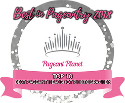 pageant planet logo.png